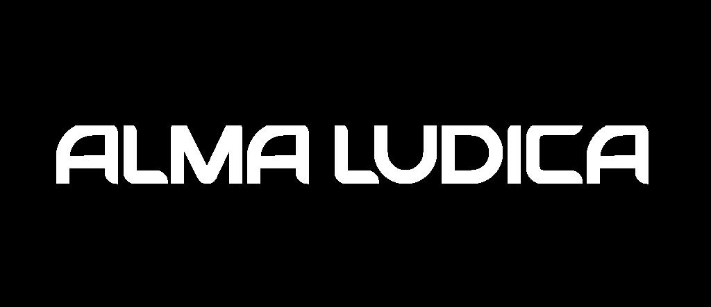 ALMA LUDICA