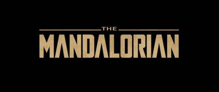 The Mandalorian – Review