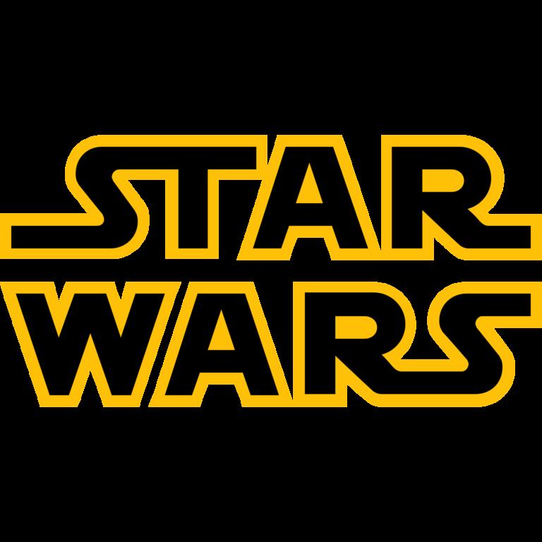 Star Wars: Passioni a confronto